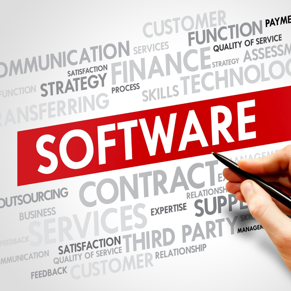 Software Consulting 2